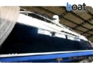 boat for sale |  Alfamarine 60