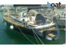 boat for sale |  Grand Soleil 46.3