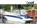 boat for sale |  Crownline 250 CR