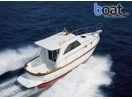boat for sale |  Sciallino SCIALLINO 25