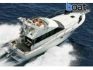 boat for sale |  Uniesse Marine UNIESSE 40 Fly