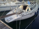 boat for sale |  Comar COMET 910 PLUS