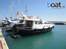 boat for sale |  Menorquin Yacht 160 Fly