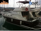 boat for sale |  Cantieri Estensi GOLDSTAR 440 Fly