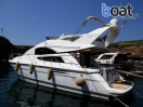 boat for sale |  Fairline PHANTOM 40