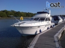 boat for sale |  Fairline Corniche