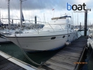 boat for sale |  Princess 415
