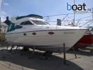 boat for sale |  Admiral 336