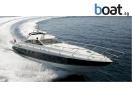 boat for sale |  Princess V55