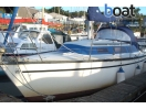 boat for sale |  Dufour 2800