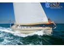 boat for sale |  Ocean Star 56.1