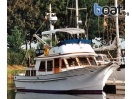 boat for sale |  Hershine 37