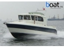 boat for sale |  Viking Marin 285 Pilot