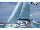 boat for sale |  Southerly 42RST