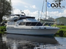 boat for sale |  Fairline Turbo 36