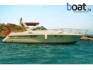 boat for sale |  Wellcraft 34 GRAN SPORT