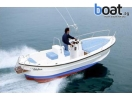 boat for sale |  Calafuria 20 OPEN
