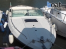 boat for sale |  Colombo ANTIBES 27