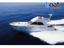 boat for sale |  Beneteau ANTARES 13.80