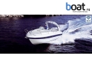 boat for sale |  Bavaria 270 Sport