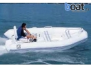 boat for sale |  Zodiac PROJET 420 TC 4
