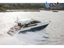 boat for sale |  Fairline Targa 50