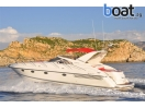 boat for sale |  Fairline TARGA 43