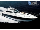boat for sale |  Fairline Targa 52