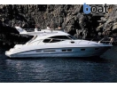boat for sale |  Sealine F 42