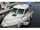 boat for sale |  Jeanneau MERRY FISHER 625