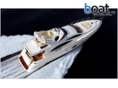 boat for sale |  Azimut 68 Plus