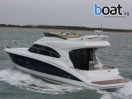 boat for sale |  Beneteau ANTARES 42 Fly