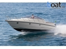 boat for sale |  Cranchi Panama 32