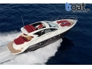 boat for sale |  Cranchi M44 HT