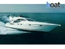 boat for sale |  Fairline Phantom 50 Fly