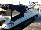 boat for sale |  Colombo CAMBRIDGE 44
