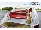 boat for sale |  Bavaria 37 Sport