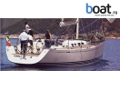 boat for sale |  X-yachts X-50