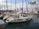 boat for sale |  X-yachts 3/4 one tone