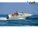 boat for sale |  Capelli Cap 27 W.A