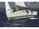 boat for sale |  X-yachts X-37