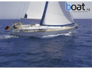boat for sale |  Bavaria 34/1987