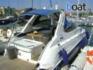 boat for sale |  Bavaria 300 Sport