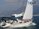 boat for sale |  Bavaria 49/2003