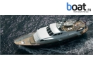 boat for sale |  Benetti Sail Division RPH 82