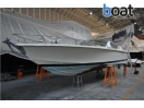 boat for sale |  Colombo 29 RACING