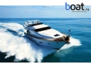 boat for sale |  Fipa MAIORA 20S