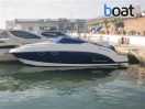 boat for sale |  Chaparral SIGNATURE 820