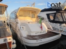 boat for sale |  Jeanneau PRESTIGE 42 S