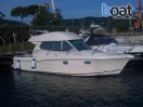 boat for sale |  Jeanneau Merry Fisher 925